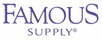 Famous_Supply logo