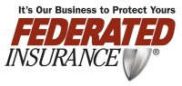 Federated_Insurance logo