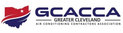Greater Cleveland Air Conditioning Contractors Association