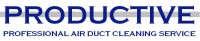 Productive_Air_Duct logo