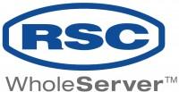 RSC WholeServer logo
