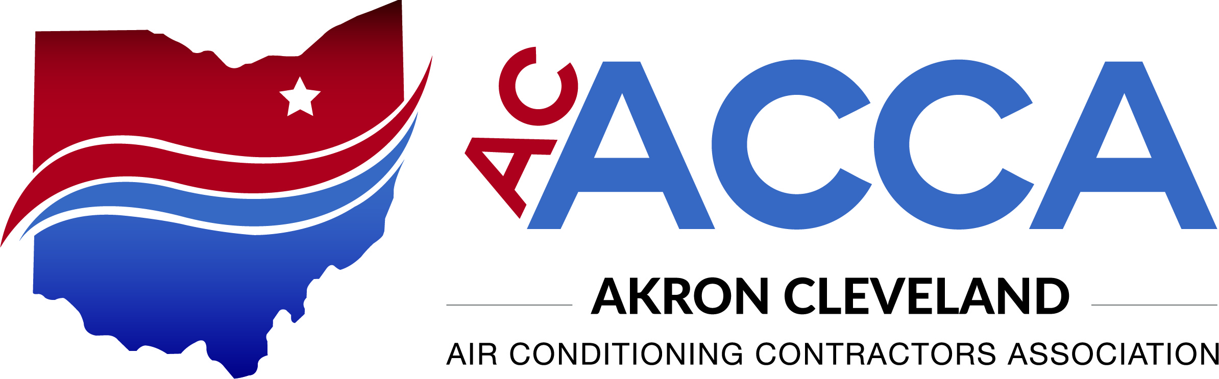 Akron Cleveland Air Conditioning Contractors Association